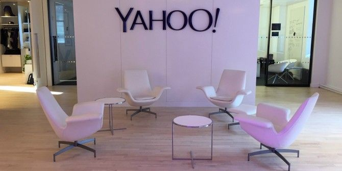 Verizon Acquires Yahoo, Pokemon Go Breaks Records… [Tech News Digest]
