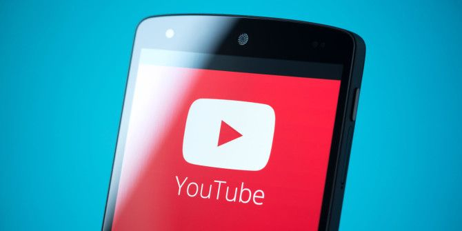 How to Watch YouTube on Top of Other Apps on Android