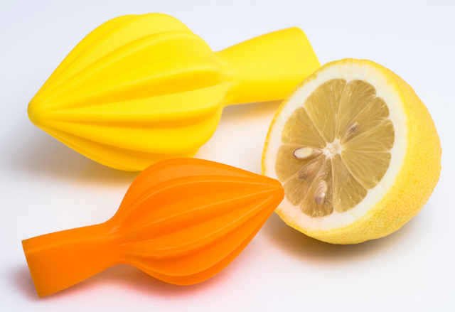 3d-printing-useful-at-home-citrus-juicer