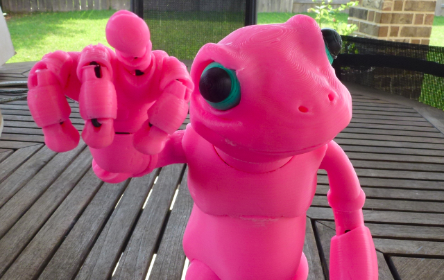 3d-printing-useful-at-home-froggy