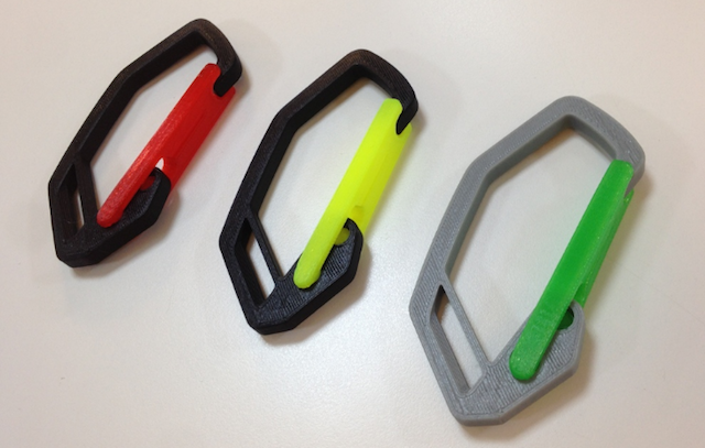 3d-printing-useful-at-home-strong-flex-door-carabiner