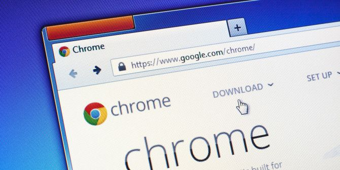 How to Keep Chrome Tabs Pinned on Top of Other Apps