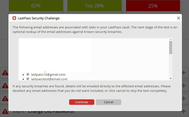 Lastpass-Security-Challenge-Email-Addresses