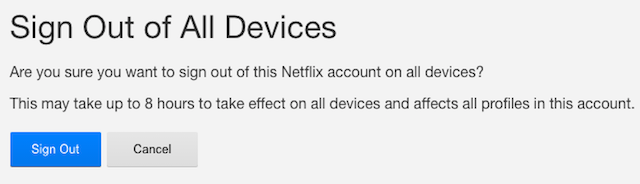 Netflix-annoyances-sign-out-of-all-devices