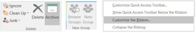Outlook2016NewRibbonButtons