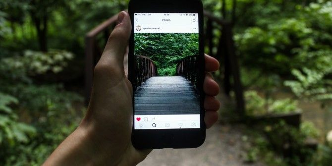 How to Know Which of Your Photos Will Be Hits on Social Media