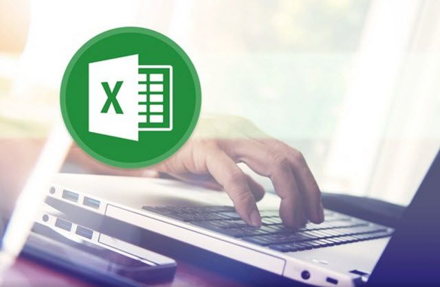 The Complete Excel Mastery Course