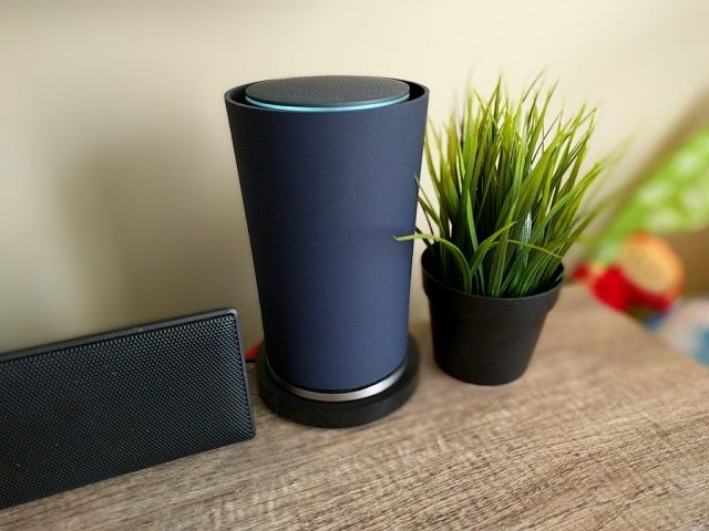 User-Submitted-OnHub-Home