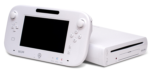 Play GameCube Games On Your Wii U With Nintendont