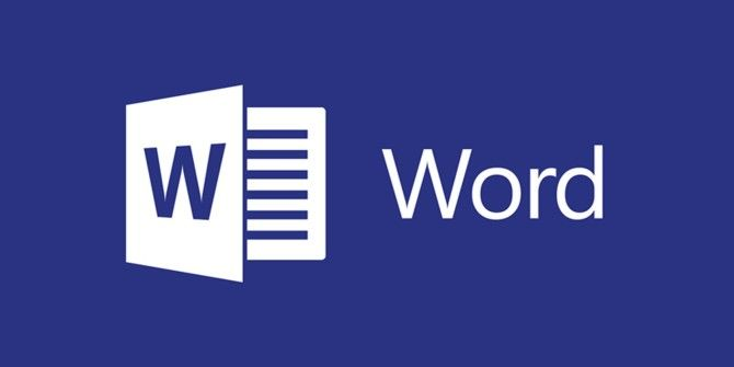 How to Use Find & Replace on Images in Microsoft Word