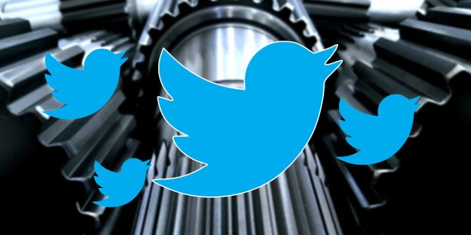 Creative Ways to Automate Twitter For Free