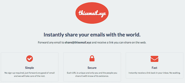 best-email-tricks-you-arent-using-thisemailxyz