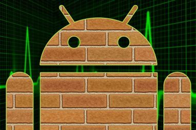 This Is the Best Way to Root Your Android Device