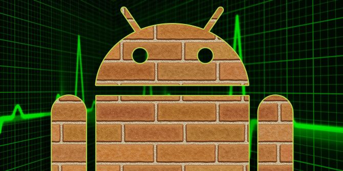 How to Unbrick Your Android Phone: 4 Methods for Recovery