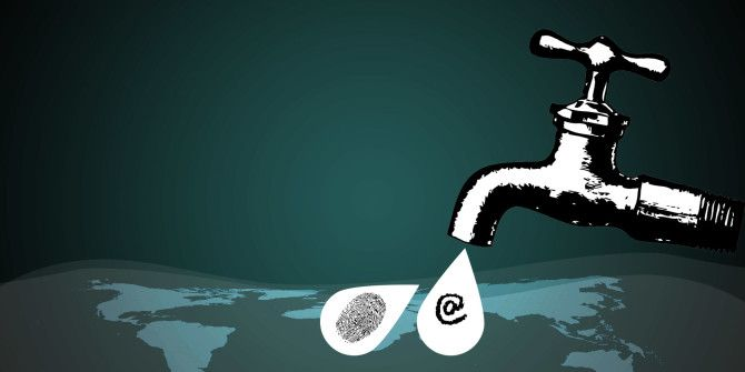 Is Your Browser Leaking Your Online Secrets?