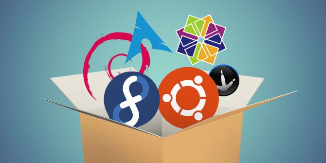Which Linux Package Manager (and Distro) Is Right for You?