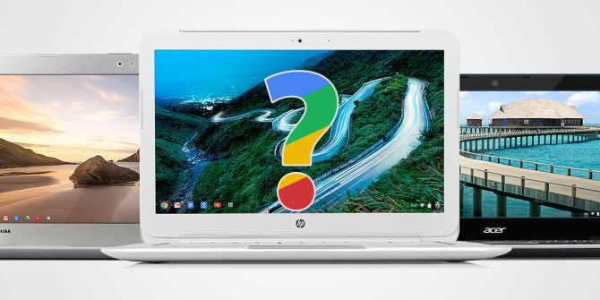 How to Decide If a Chromebook Is Right For You
