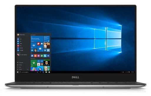 dell-xps-13-2015-ultrabook