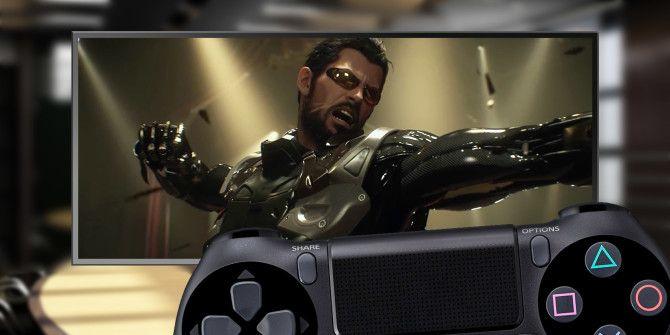 8 Beginner's Tips for Deus Ex: Mankind Divided
