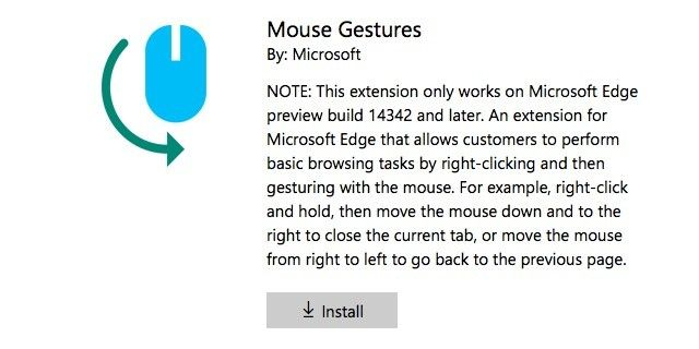 edge-mouse-gestures