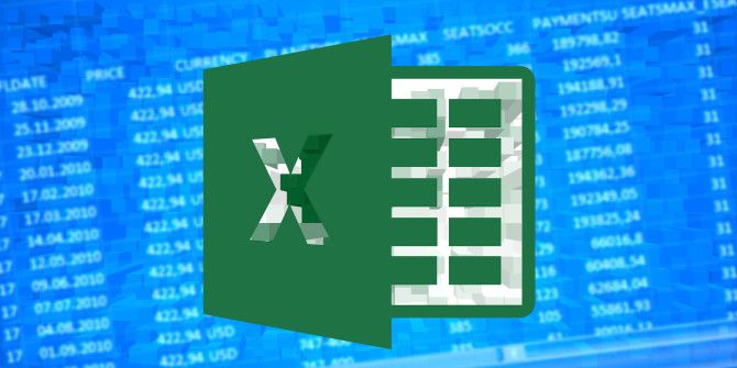 3 Complex Excel Extraction Problems Solved and Explained