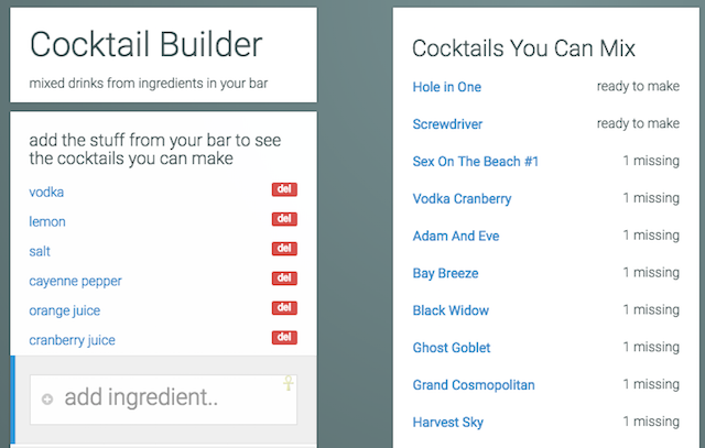 find-recipes-by-ingredients-cocktail-builder