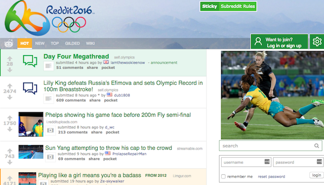 follow-olympics-games-2016-rio-reddit
