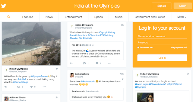 follow-olympics-games-2016-rio-twitter