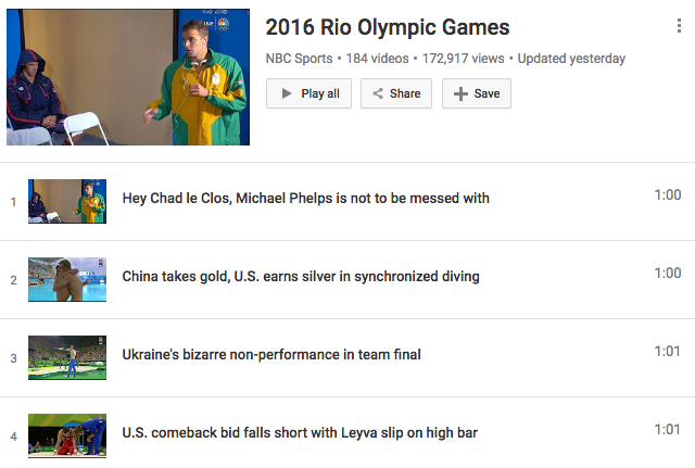 follow-olympics-games-2016-rio-youtube-nbc-sports
