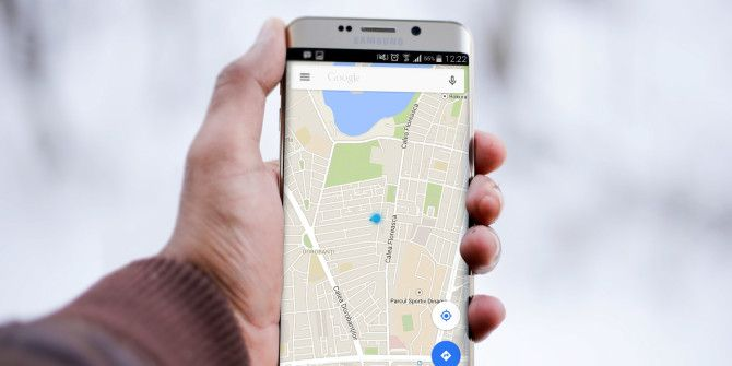 17 Google Maps for Android Tricks That'll Change How You Navigate