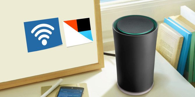 7 Reasons Why Your Next Router Should Be a Google OnHub