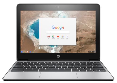 hp-chromebook-11-g5