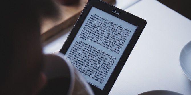 Get Your Favorite Kindle Highlights Sent to Your Inbox Every Day