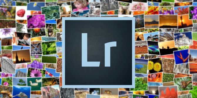 3 Reasons All Photographers Should be Using Adobe Lightroom