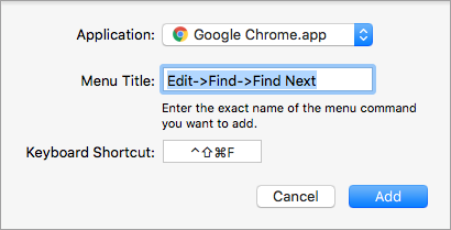 mac-custom-keyboard-shortcut-example