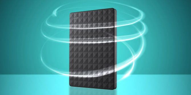 6 Reasons Why You Still Need External Drives in 2016