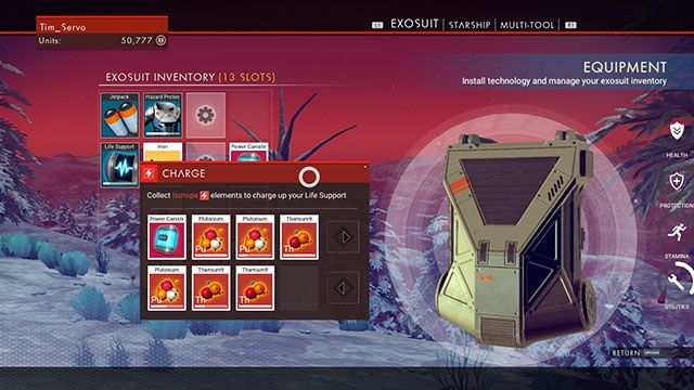 nms_exosuit_life_charge