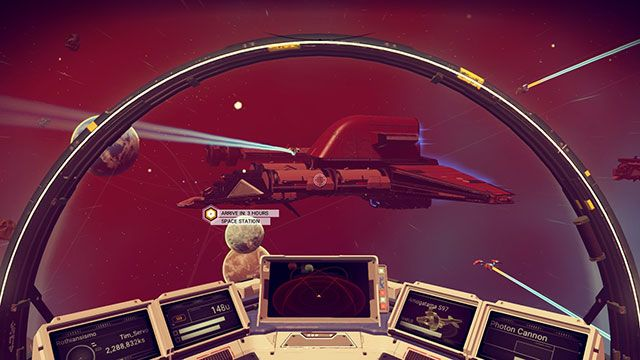 nms_freighter2