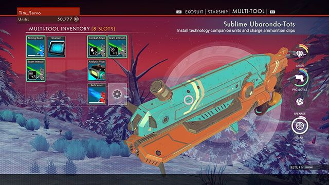 nms_multitool
