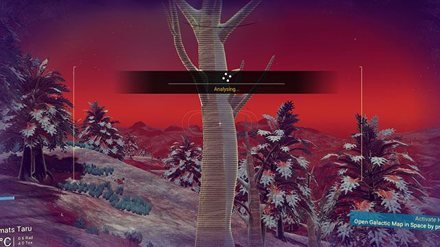 nms_scan