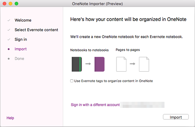 onenote-importer-mac-step-4