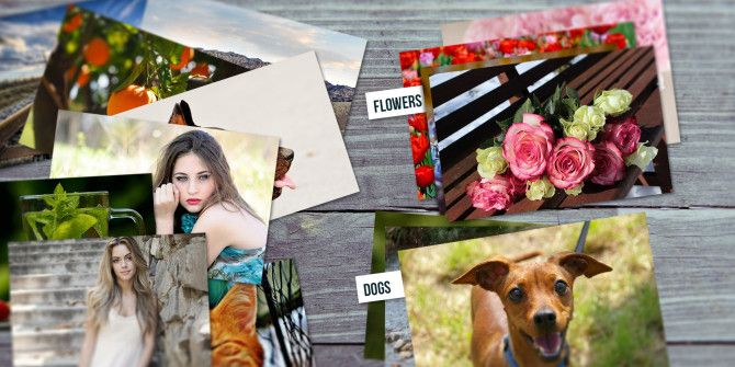 How Should You Organize Your Photos? Try One of These 5 Methods