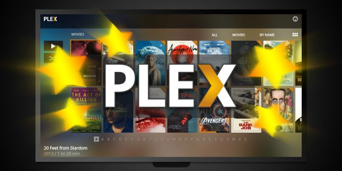 How to Unlock More Channels on Plex With the Unsupported App Store
