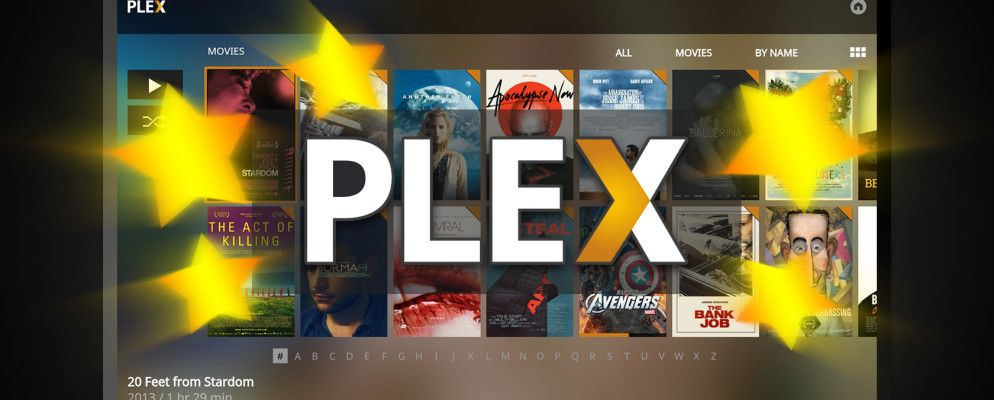 How to Group Watch Plex Together With Friends Online - RapidAPI