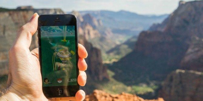 Niantic Hits Pokemon GO Cheats Where It Hurts