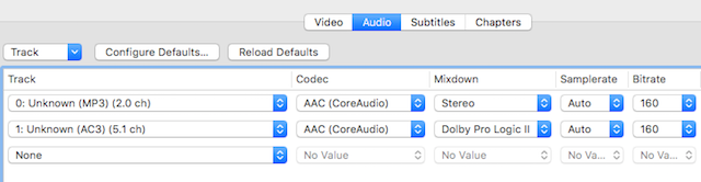 reduce-video-file-size-audio