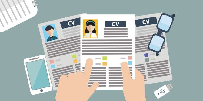 5 Resume Myths Debunked & What to Do Instead
