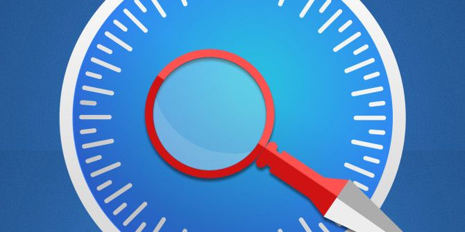 9 Smart Search Tools for Safari You Need To Try