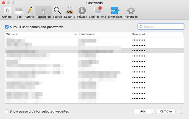 safari_passwords
