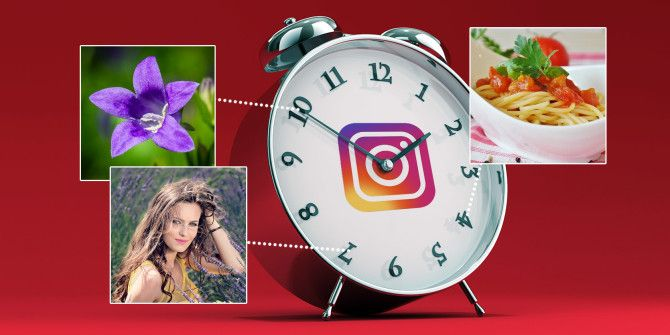 4 Easy (and Legit) Ways to Schedule Your Instagram Posts